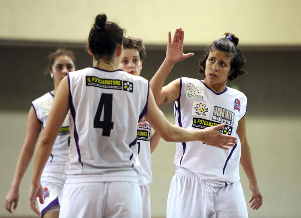 florence_giussano_2015_fotoamatore_pallacanestro