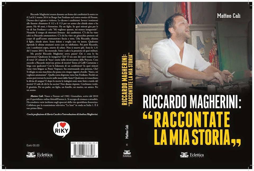 riccardo_magherini_libro_cali
