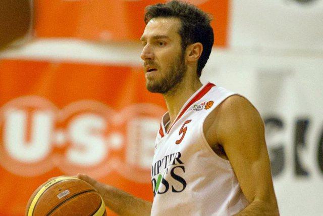 mariotti-basket_firenze2015