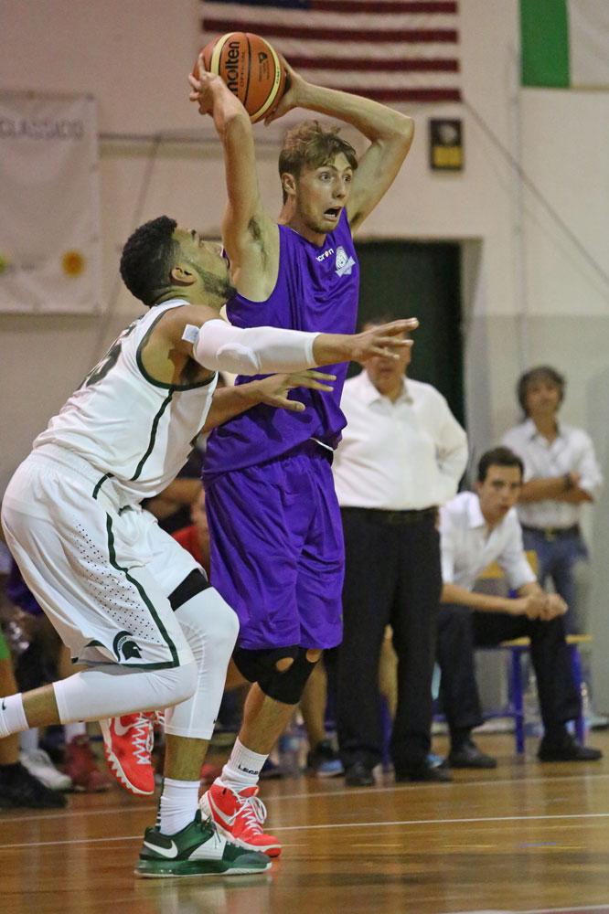 Tommaso-Bianchi1_fiorentina_basket