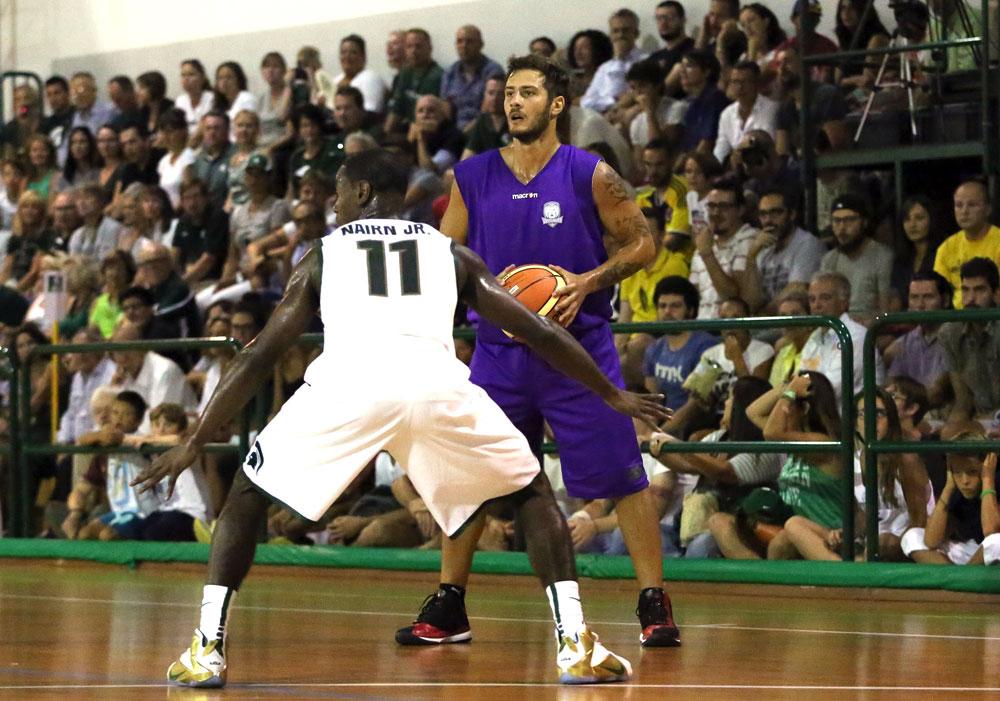andrea_giampaoli1_fiorentina_basket2015