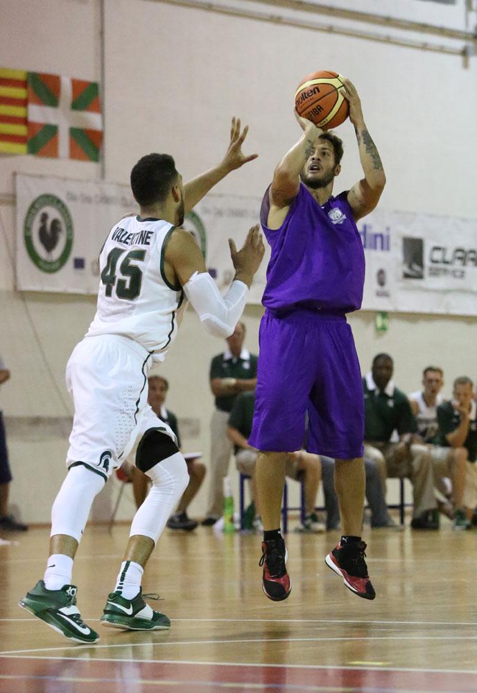 andrea_giampaoli2_fiorentina_basket2015