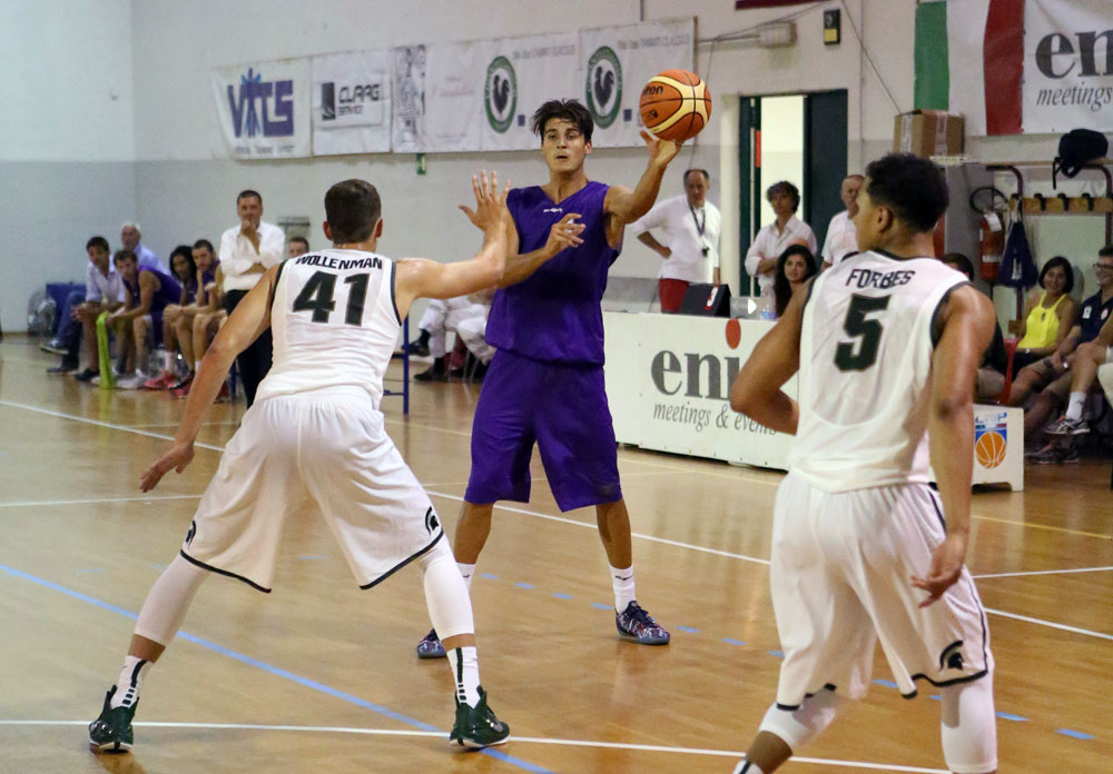 andrea_vignali1_fiorentina_basket2015