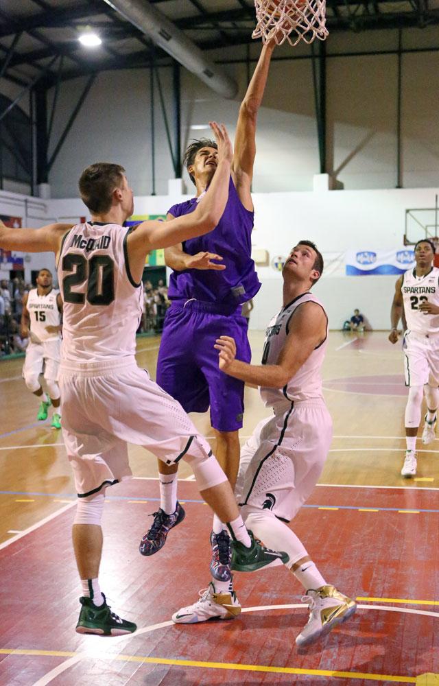 andrea_vignali2_fiorentina_basket2015