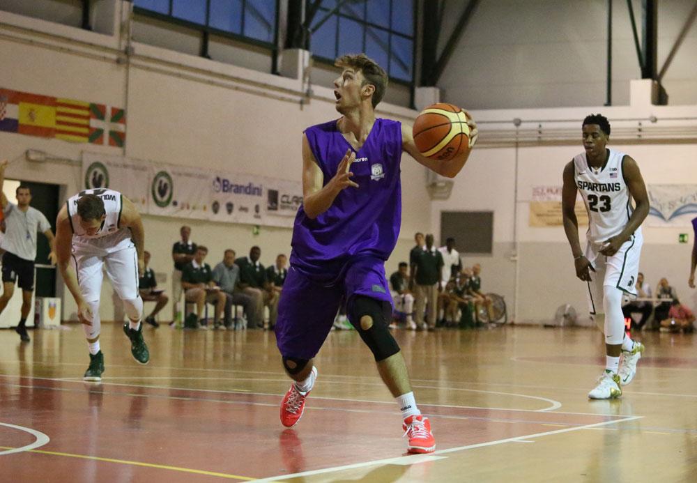 emanuele_di_giacomo1_fiorentina_basket2015