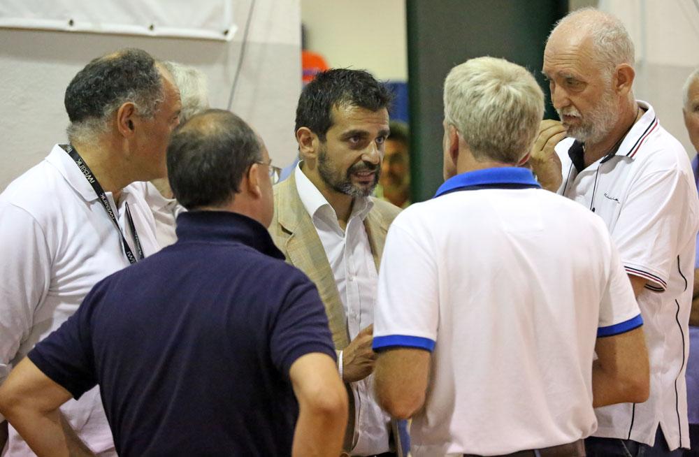 fagotti_staff_fiorentina_basket2015