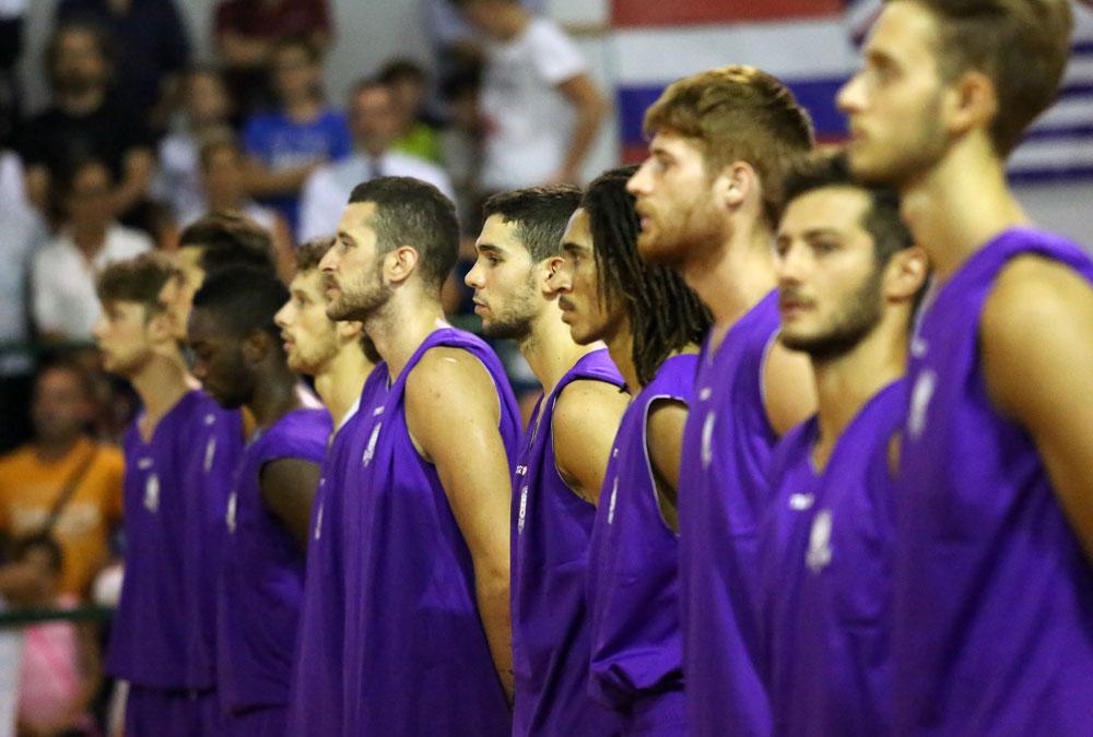 fiorentina_basket2015