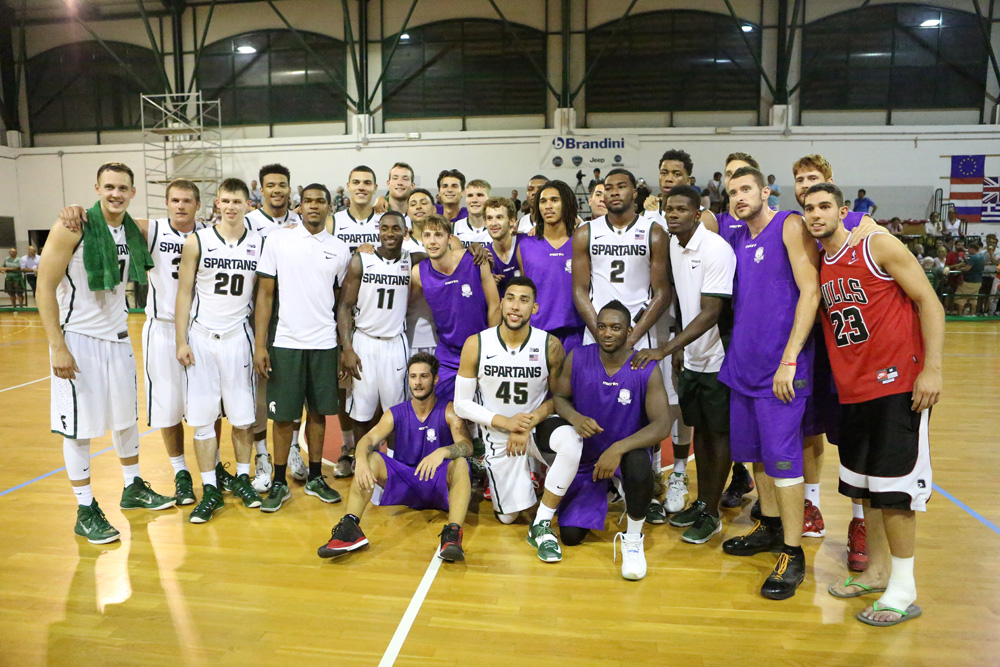 fiorentina_basket_spartans_michigan_state_florence2015-10