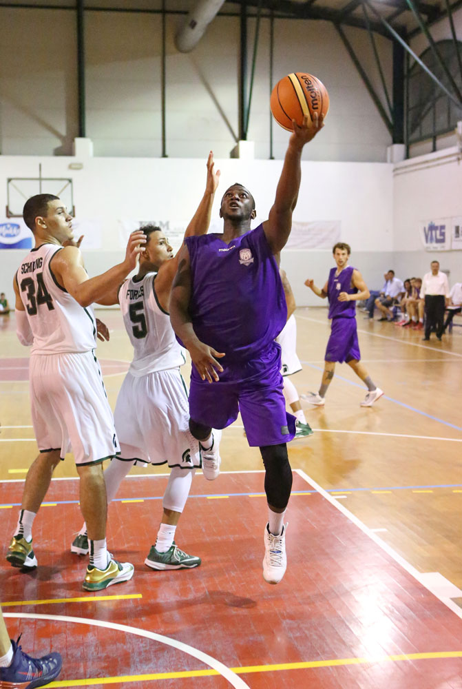 mohamed_toure2_fiorentina_basket2015