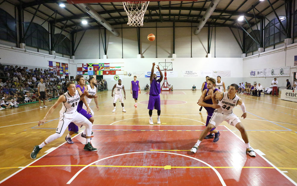 mohamed_toure3_fiorentina_basket2015