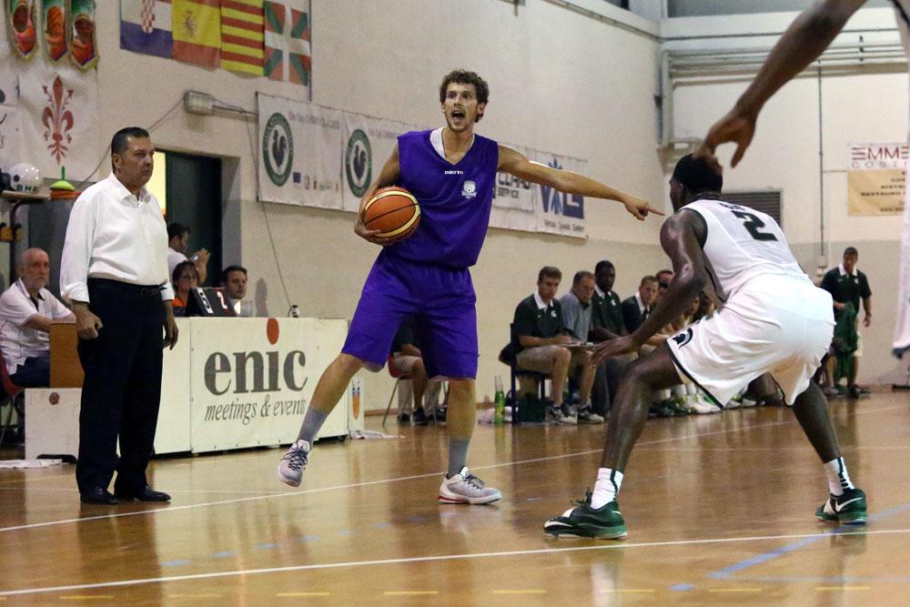 simone_lasagni1_fiorentina_basket