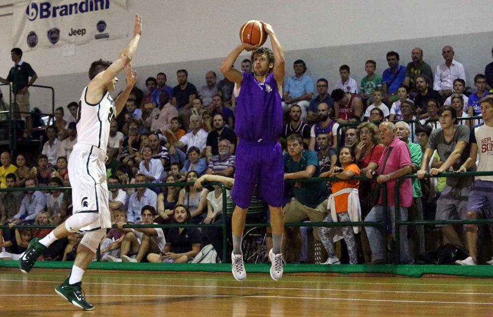 simone_lasagni_fiorentina_basket