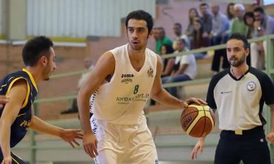 1giorgio_corsi_basket_valdisieve2015-400x240