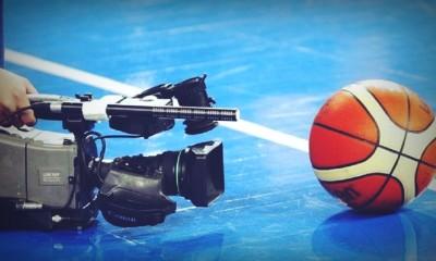 Basket_video_telecamera-400x240
