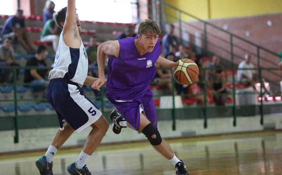 bianchi_2monsummano_fiorentina_basket2015-1