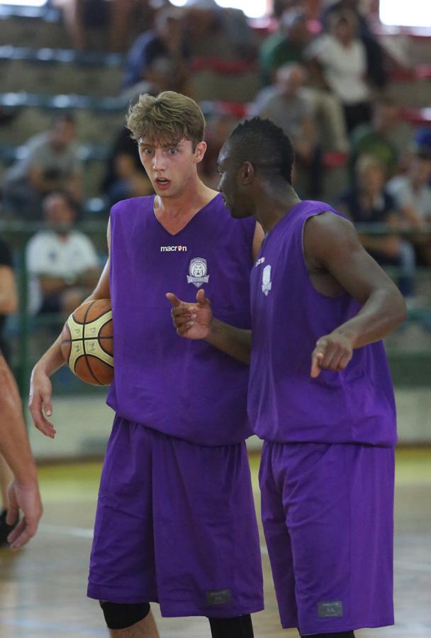 bianchi_toure_2monsummano_fiorentina_basket2015-1