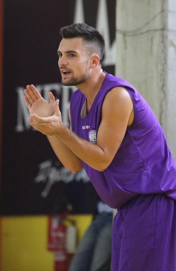cercolani_0monsummano_fiorentina_basket2015-1