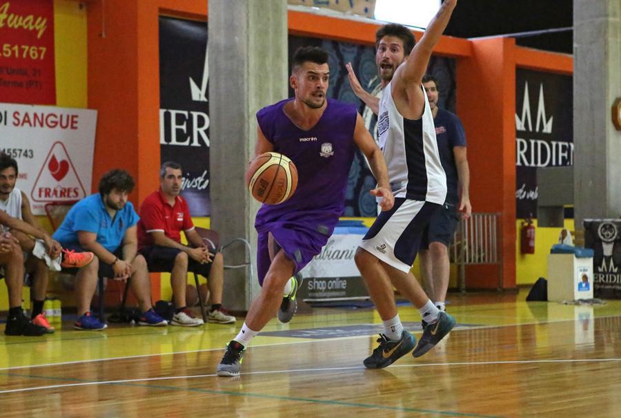 cercolani_2monsummano_fiorentina_basket2015-1