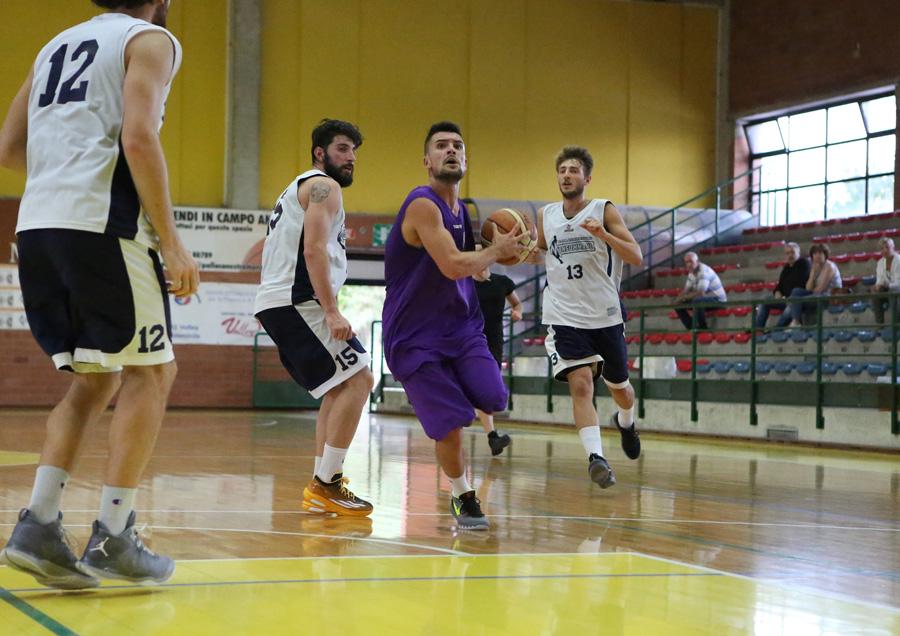 cercolani_monsummano_fiorentina_basket2015-1