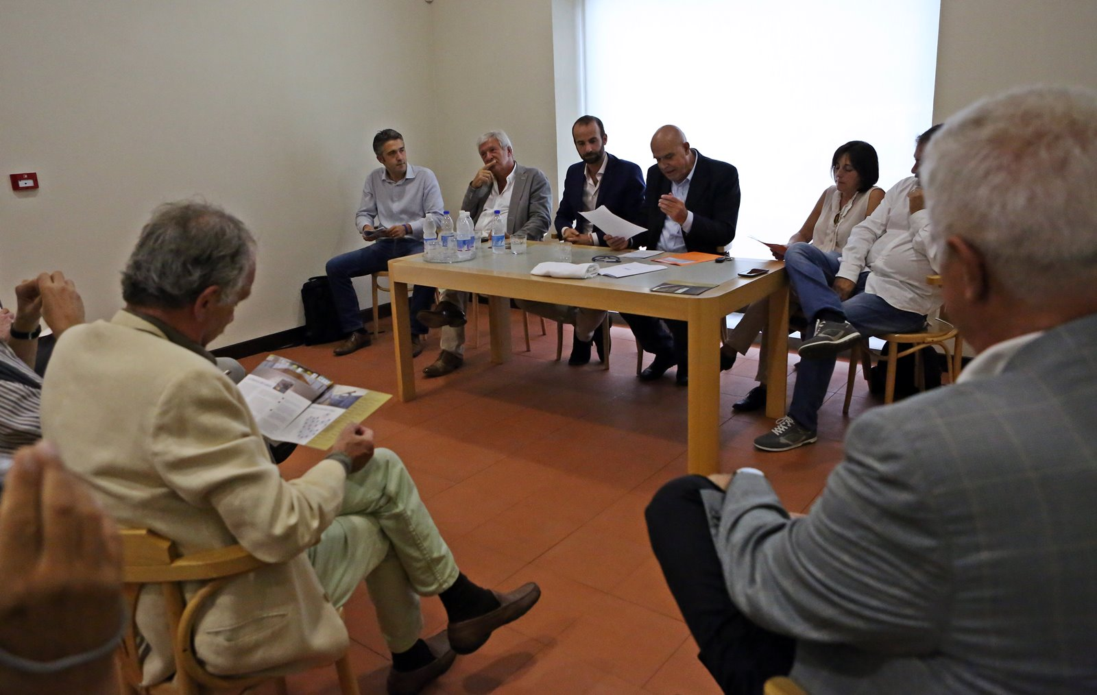conferenza_stamapa_cambiano2015-2