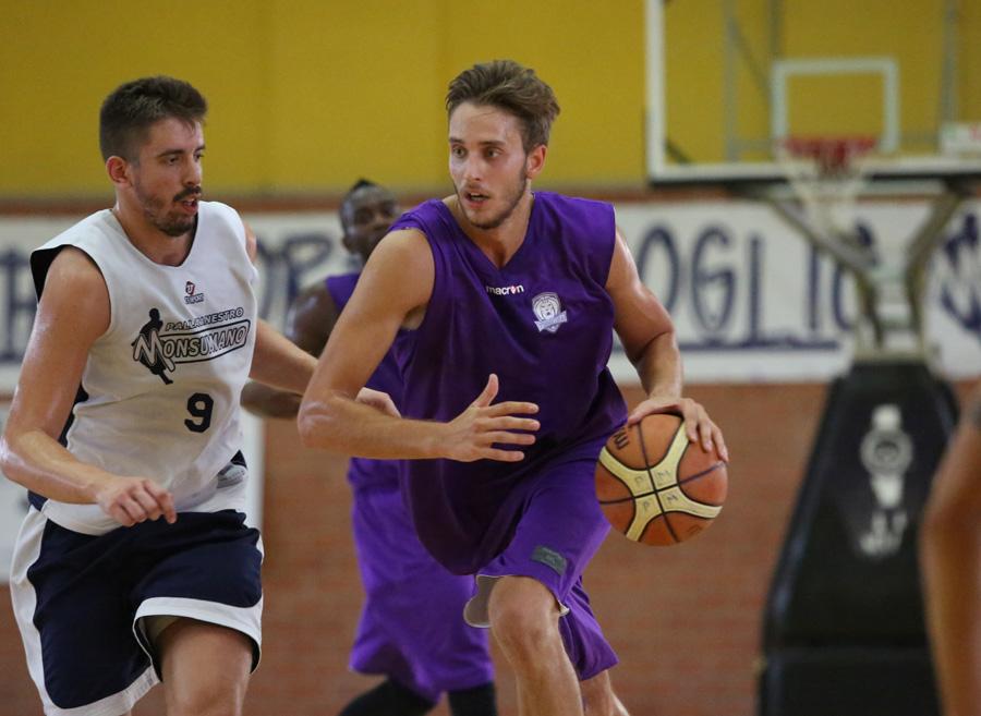 di_giacomo_0monsummano_fiorentina_basket2015-1