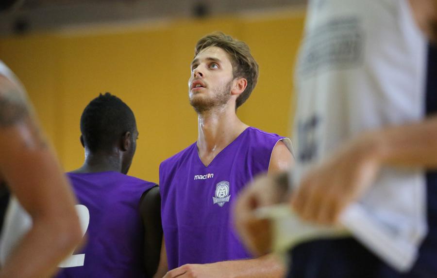 di_giacomo_2monsummano_fiorentina_basket2015-1