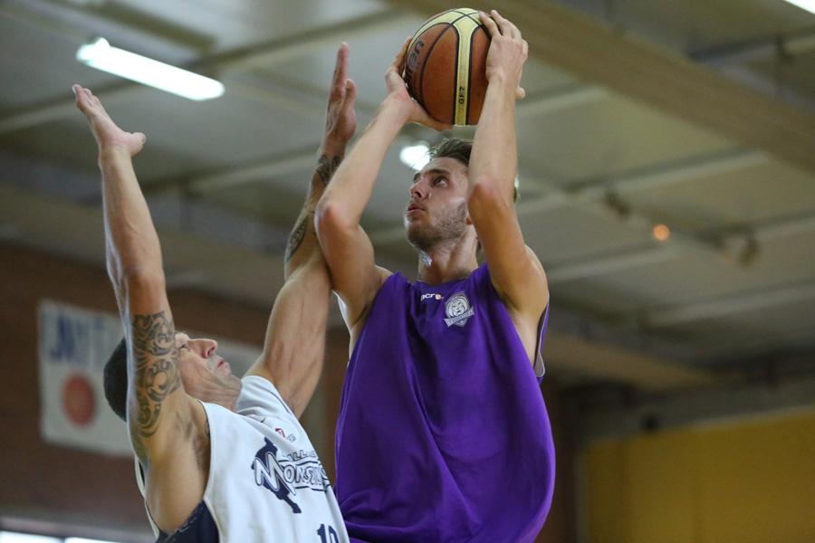 di_giacomo_monsummano_fiorentina_basket2015-1