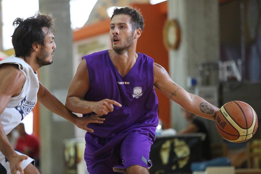 giampaoli_2monsummano_fiorentina_basket2015-1