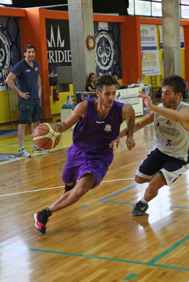 giampaoli_3monsummano_fiorentina_basket2015-1