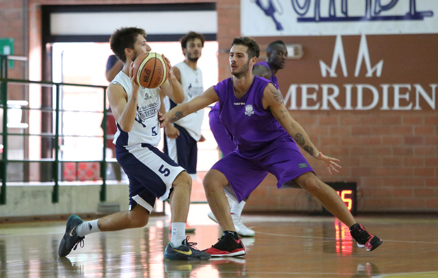 giampaoli_monsummano_fiorentina_basket2015-1