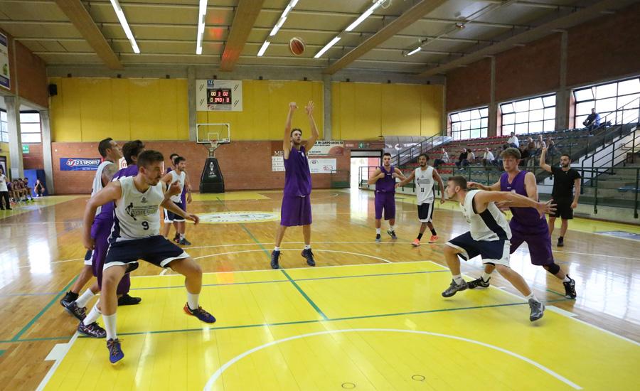 monsummano_fiorentina_basket2015-1