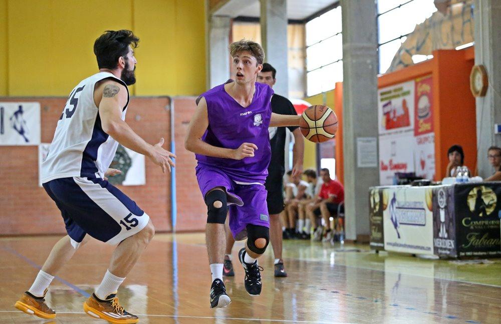 tommaso_bianchi_fiorentina_2015_basket