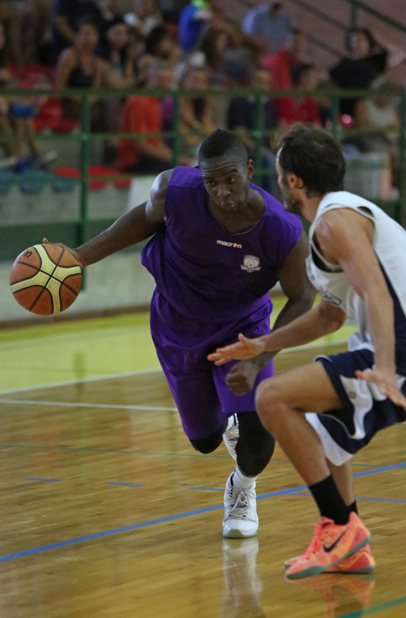 toure_0monsummano_fiorentina_basket2015-1