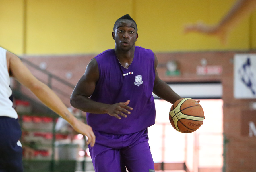 toure_2monsummano_fiorentina_basket2015-1