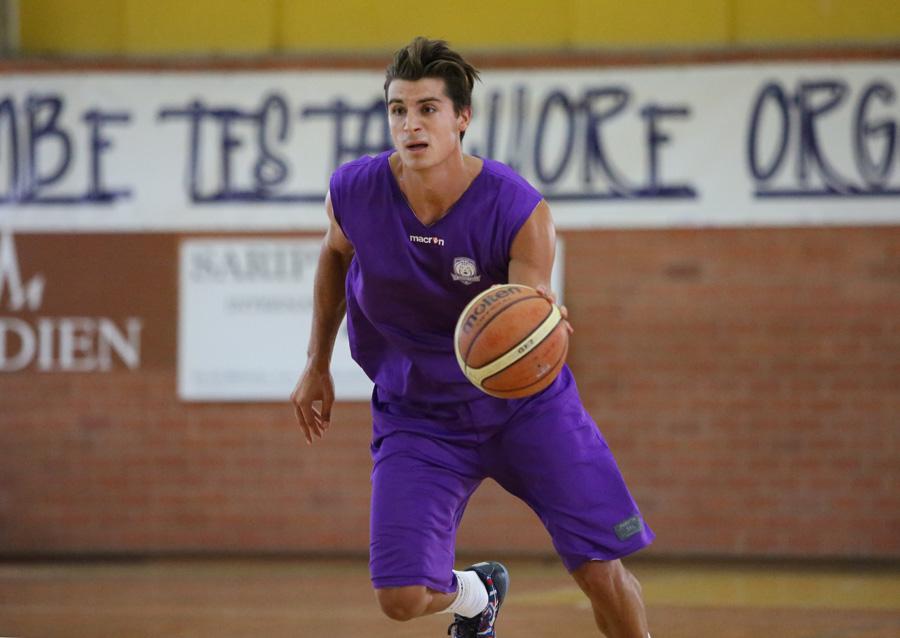 vignali_2monsummano_fiorentina_basket2015-1