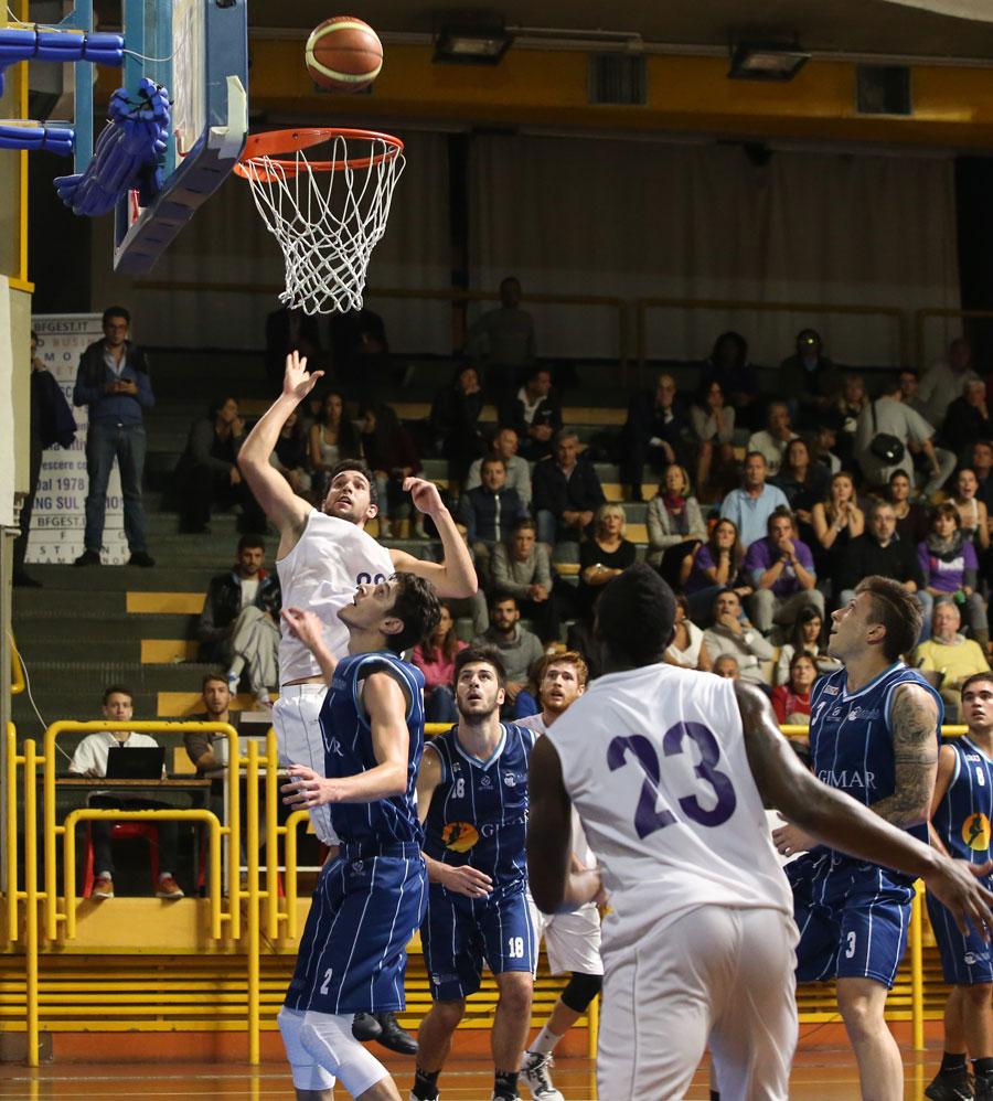 2basket_fiorentina_lecco2015