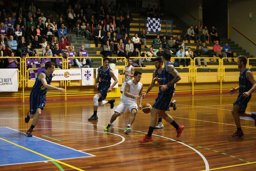 3basket_fiorentina_lecco2015