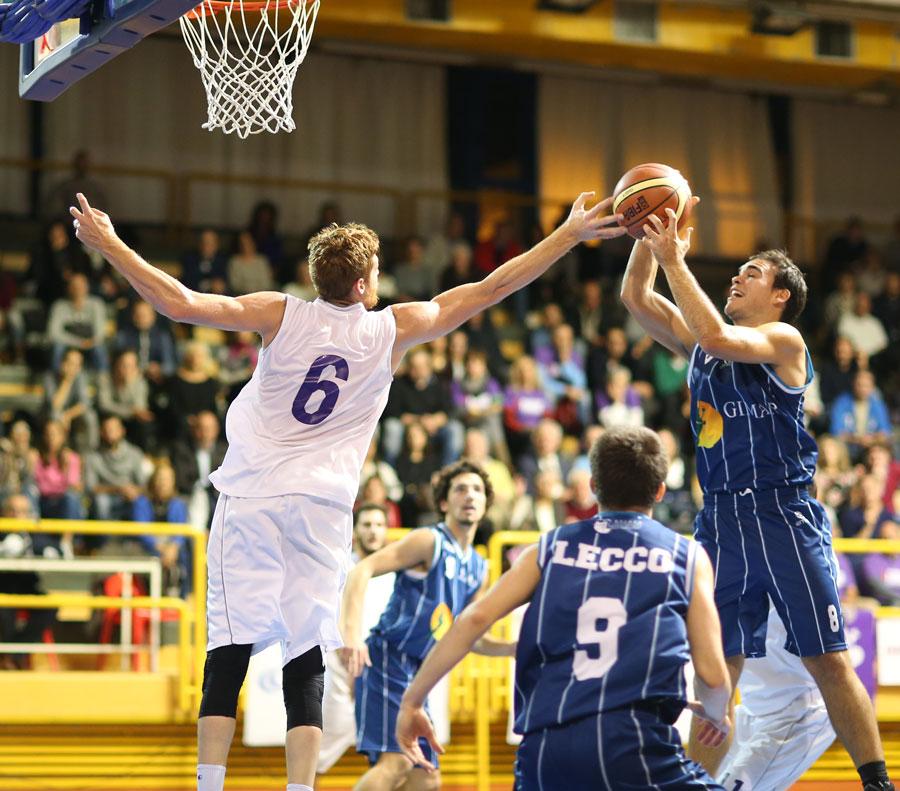 4basket_fiorentina_lecco2015