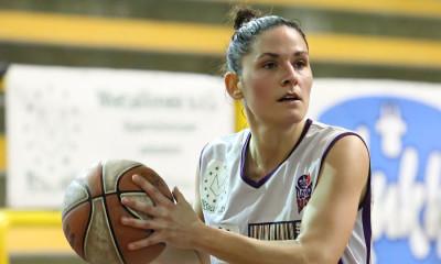 Ilaria_stefanini_Florence2-Basket-400x240