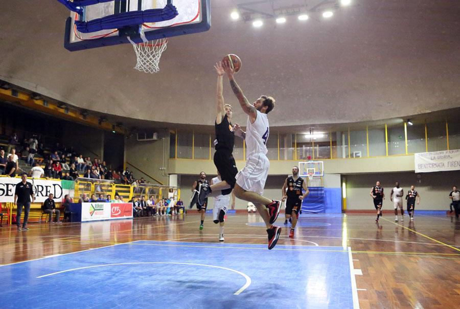 andrea_giampaoli_2015fiorentina_basket
