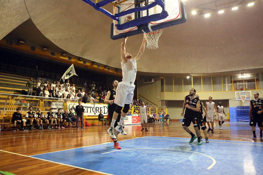 andrea_marusic2-2015_fiorentina_basket