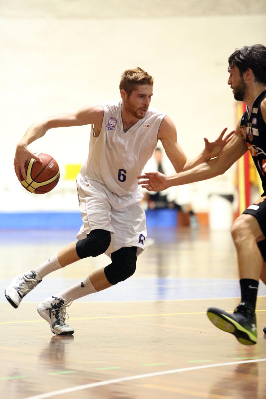 andrea_marusic2015_fiorentina_basket