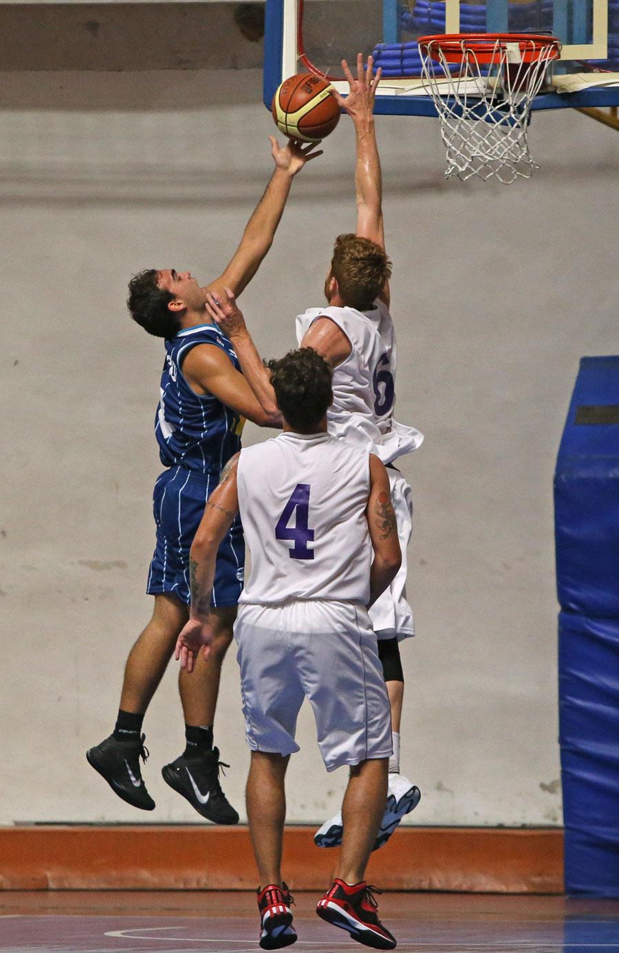 basket_fiorentina_lecco2015