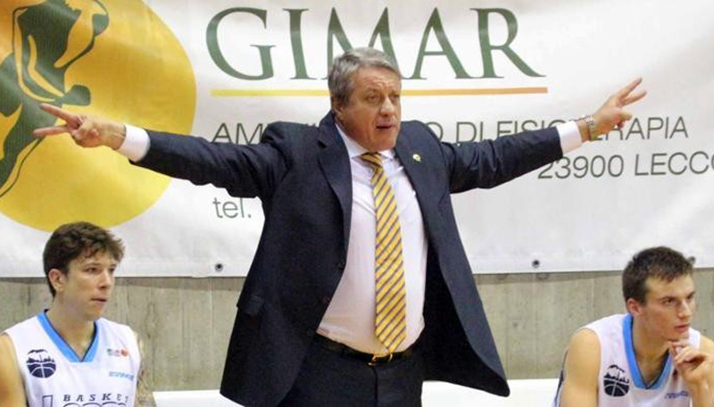coach_massimo_meneguzzo_lecco_basket