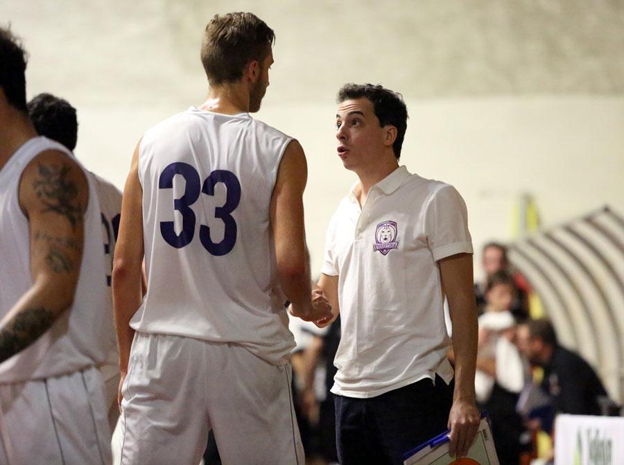 digiacomo_sferruzza_2015fiorentina_basket