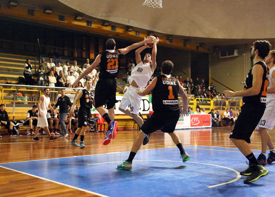 matteo_caroli3_2015fiorentina_basket