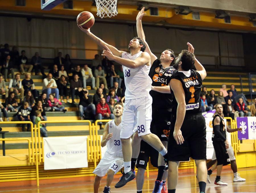matteo_caroli_2015fiorentina_basket