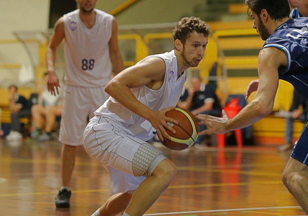 simone_lasagni_fioretina_basket