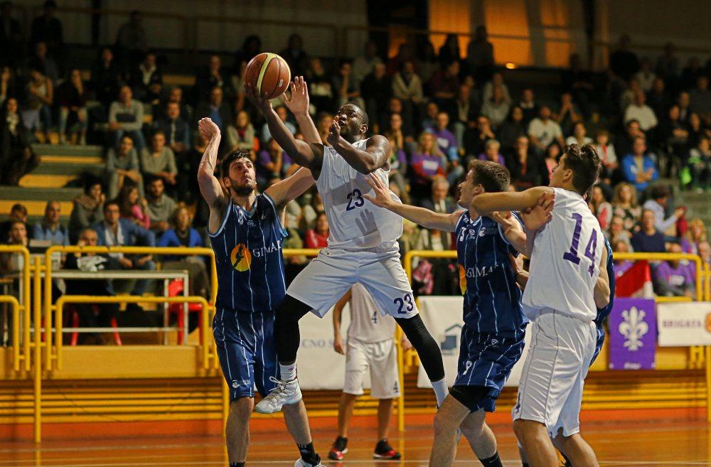 toure-fiorentina-leccobasket