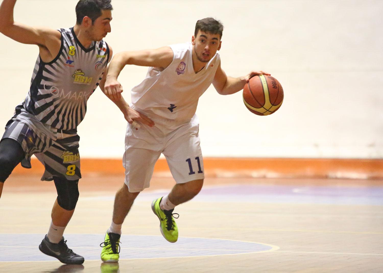 00danny_facchino_fiorentina_bergamo_basket2015